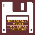 ReligionS_Media