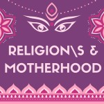 religionS_motherhood